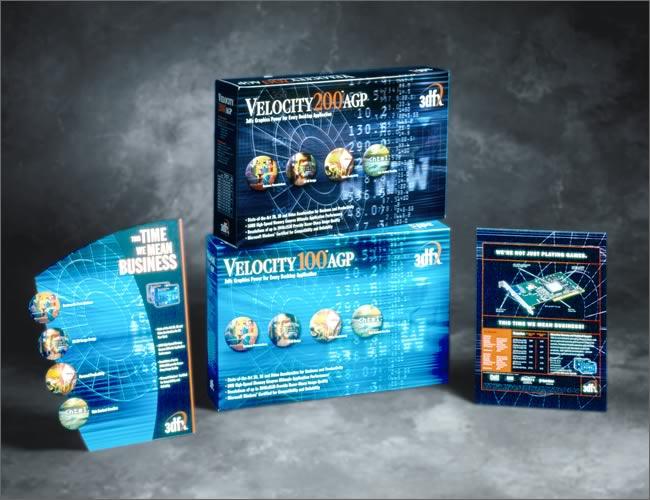 3dfx Velocity prospect
