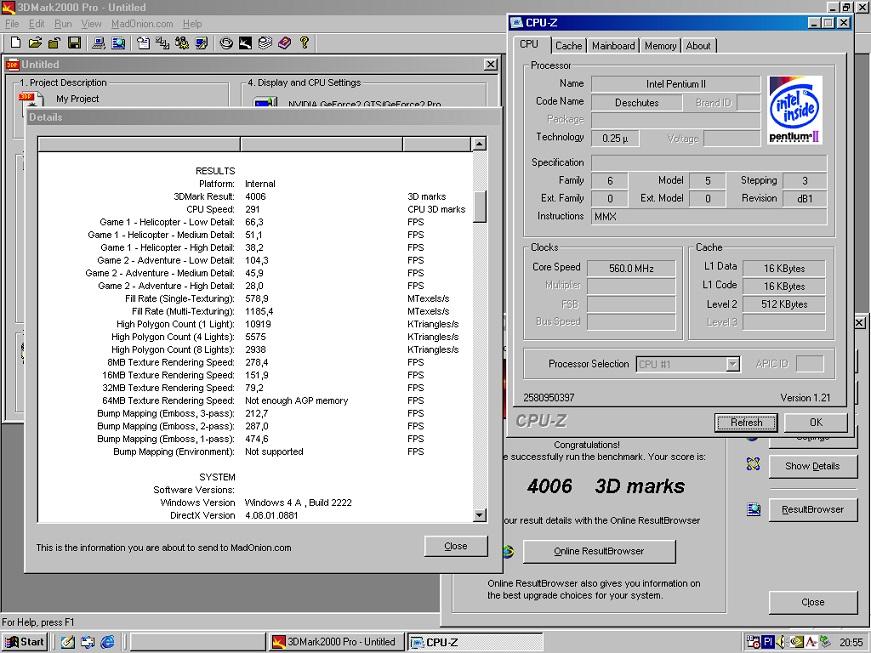 00_PII_560_GTS_Stock.jpg