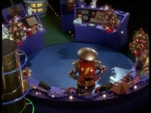 24_Christmas_Command_Center.jpg