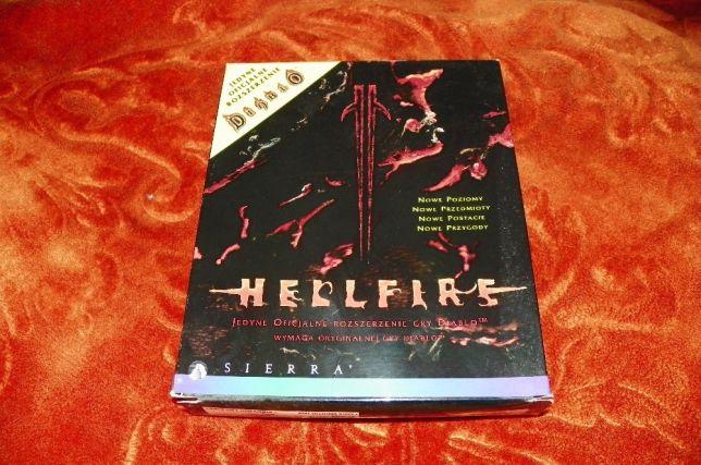 646960047_1_644x461_diablo-hellfire-edycja-big-box-polska-wersja-unikat-wloszczowa.jpg