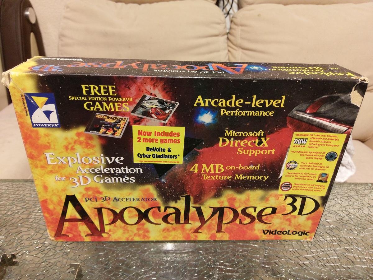 Apocalypse3D.jpg