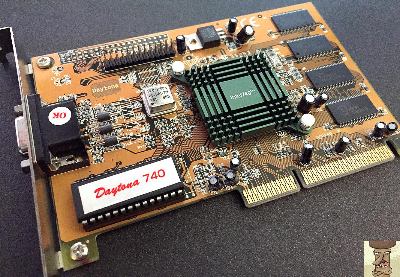 BATYRA_Intel740_Daytona_8MB.jpg
