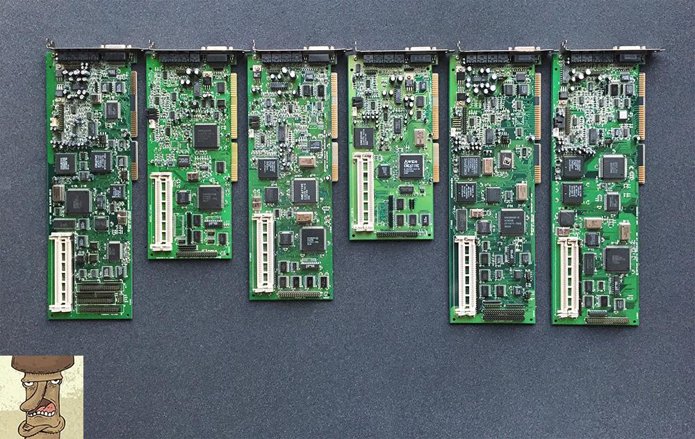 BATYRA_Sound_Blaster_CT2760_CT3600_CT3620_CT3670_CT3900_CT3980_32_+_AWE32.jpg