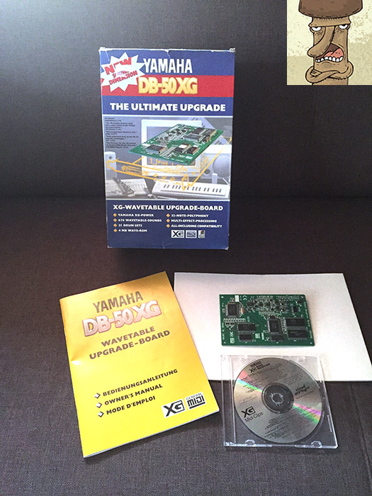 BATYRA_YamahaDB50XG_Boxed.jpg