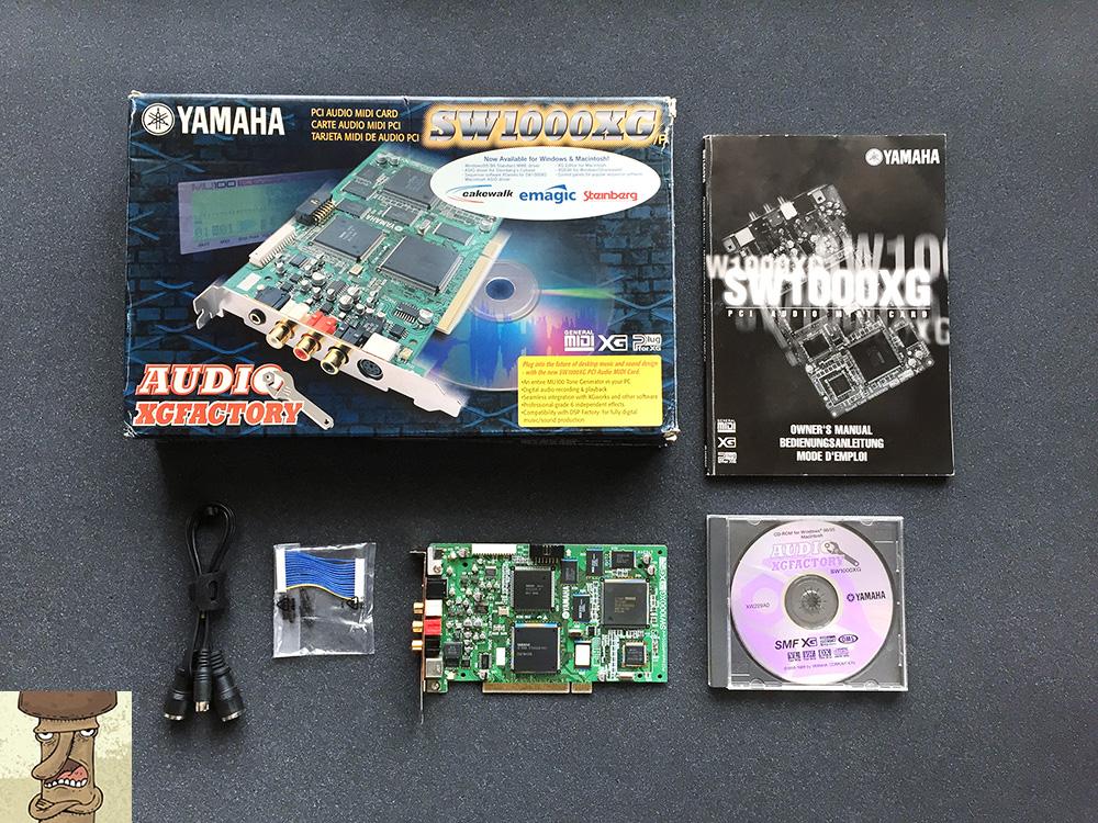 BATYRA_Yamaha_SW1000XD_PCI_Kpl.jpg