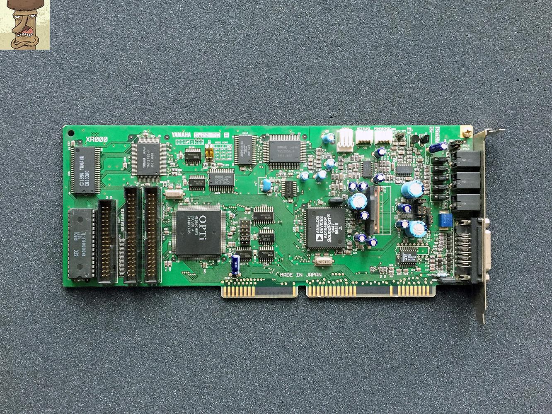 BATYRA_Yamaha_SW20-PC_Sound_Edge.jpg