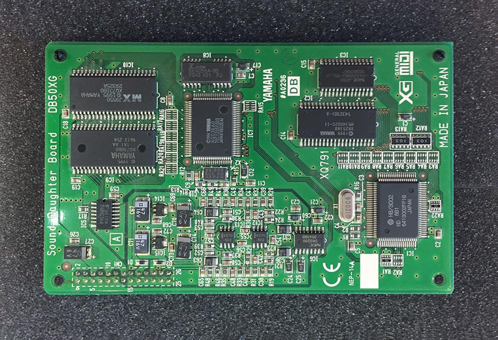 Batyra_YamahaDB50XG.jpg
