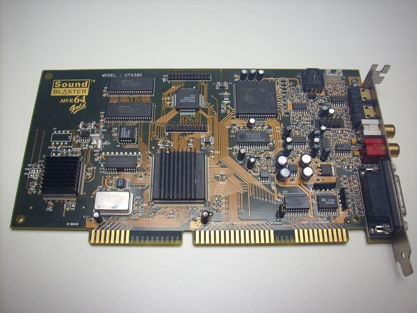 CT4390.JPG