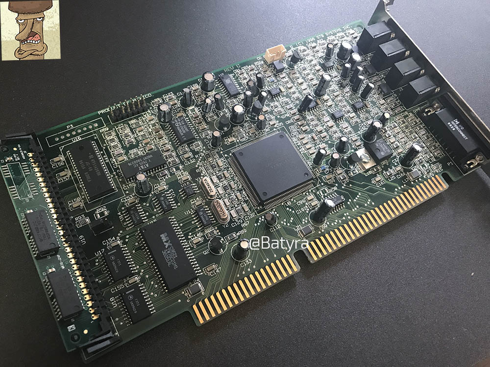 Compaq_Ultrasound_32_pro.jpg