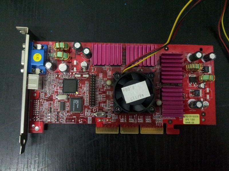 GeForce3TI200.jpg