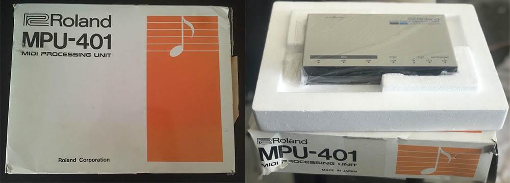 MPU-401.jpg
