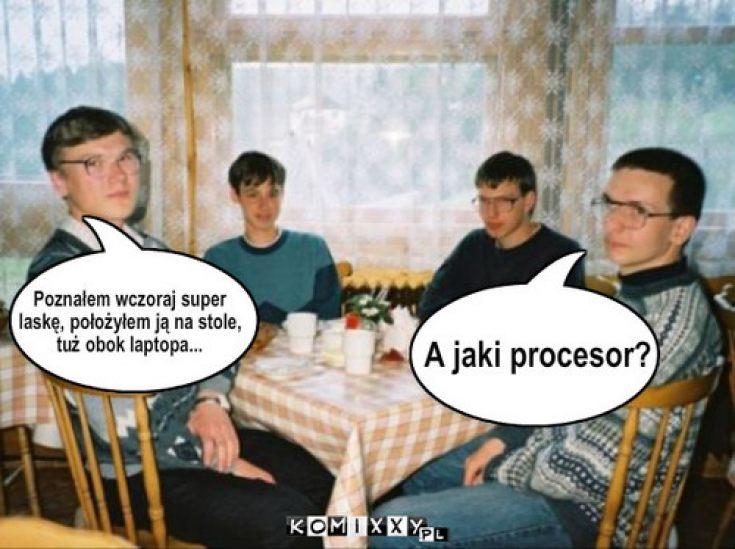 Mem-o-informatykach.jpg