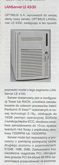 Optimus_LE_4100.jpg