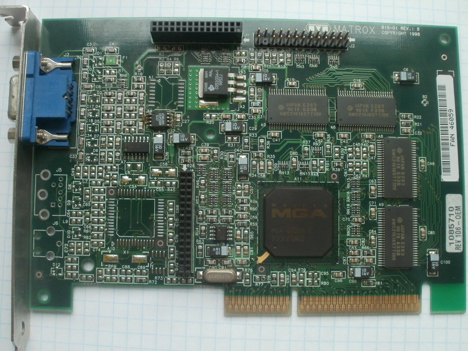 P8010043.JPG