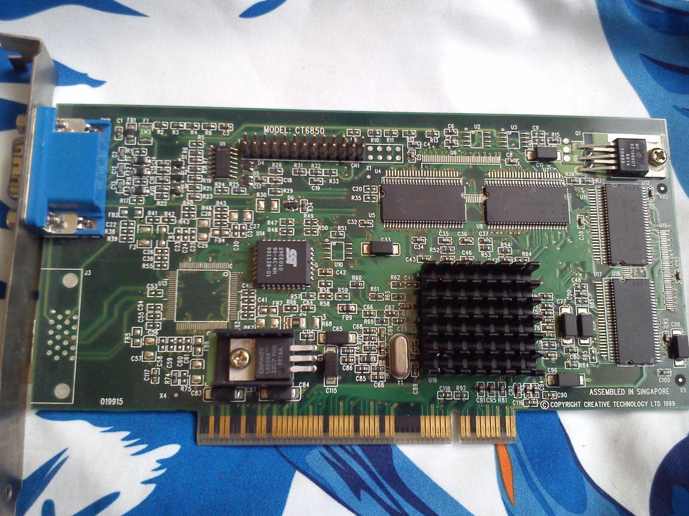 PCI1.jpg