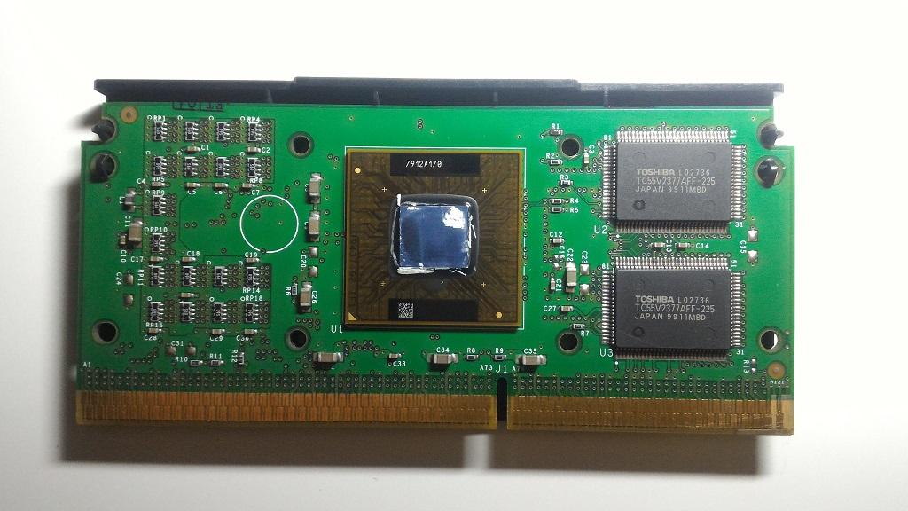 Pentium_II_400_SL3D5.jpg