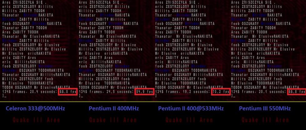 Quake_III.jpg