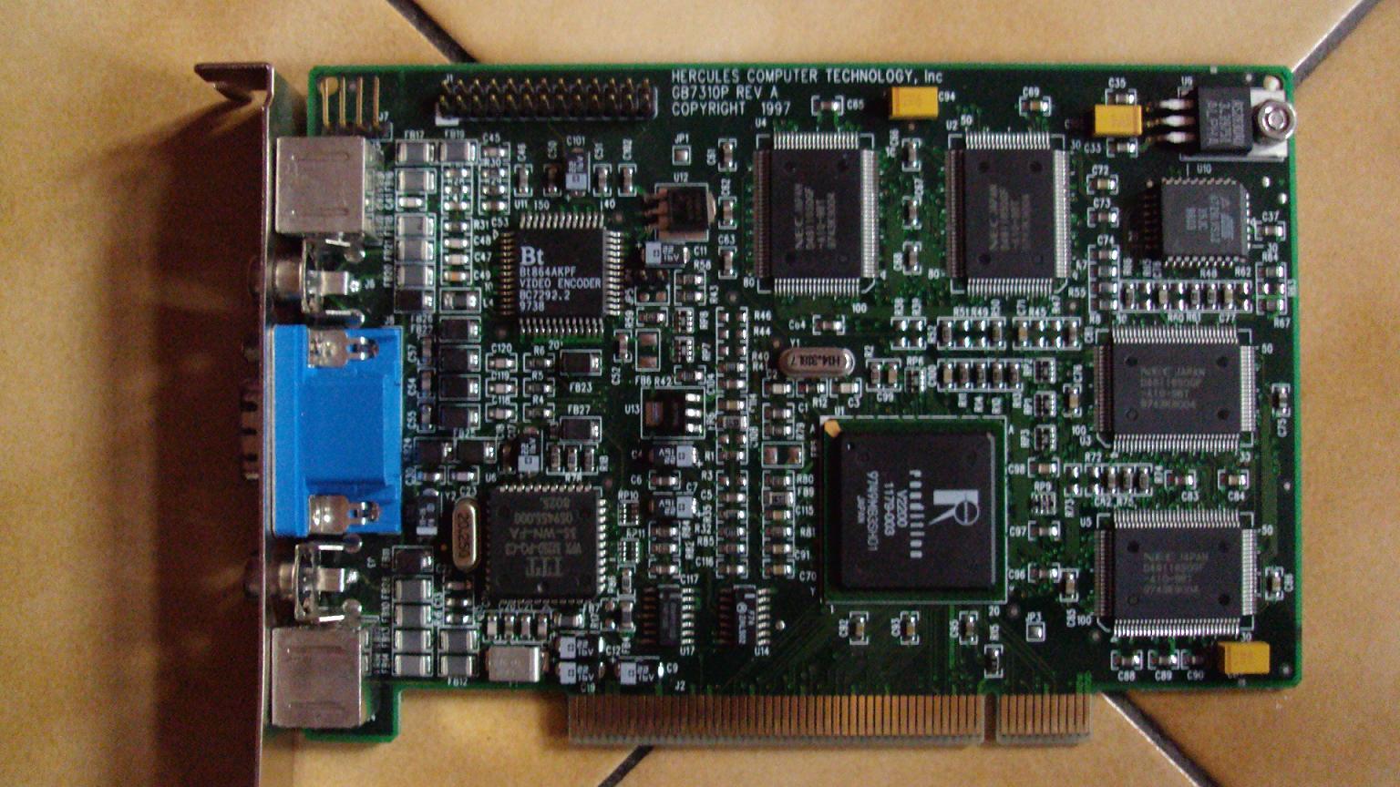 Rendition_Verite_V2200_PCI_8_MB_Hercules.JPG