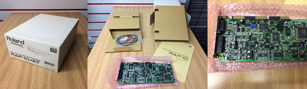 Roland-RAP-10_001.jpg