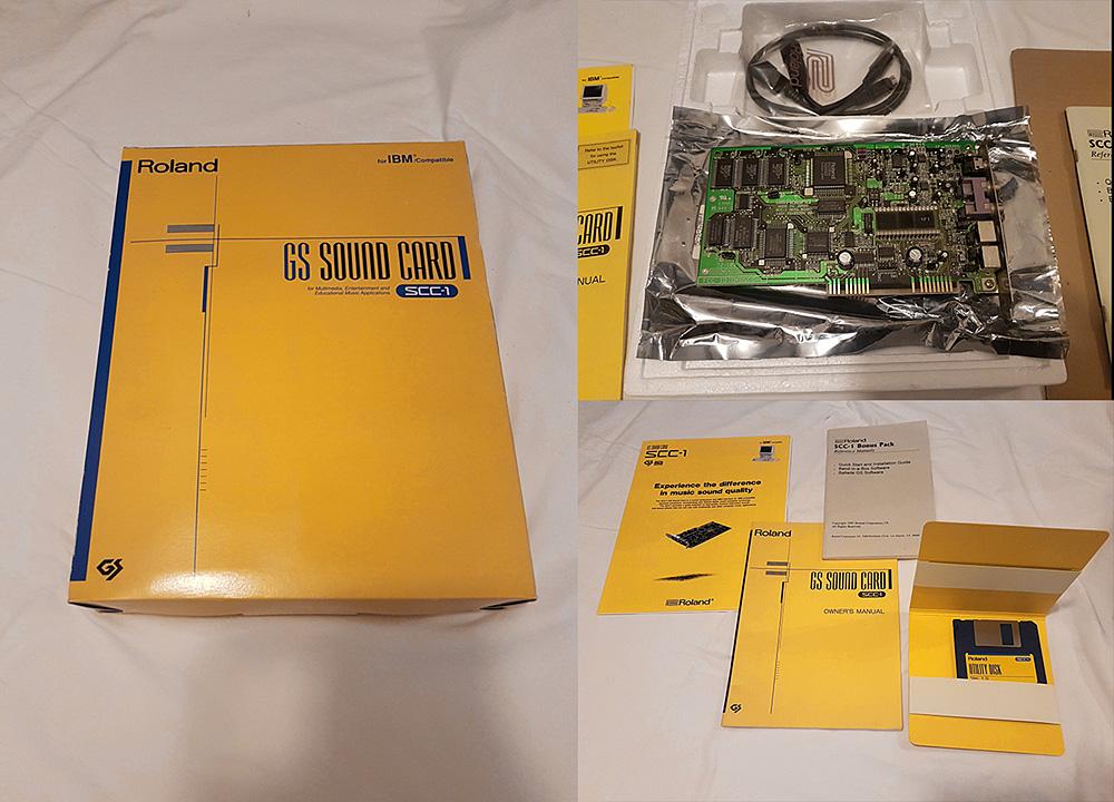 Roland-SSC1.jpg