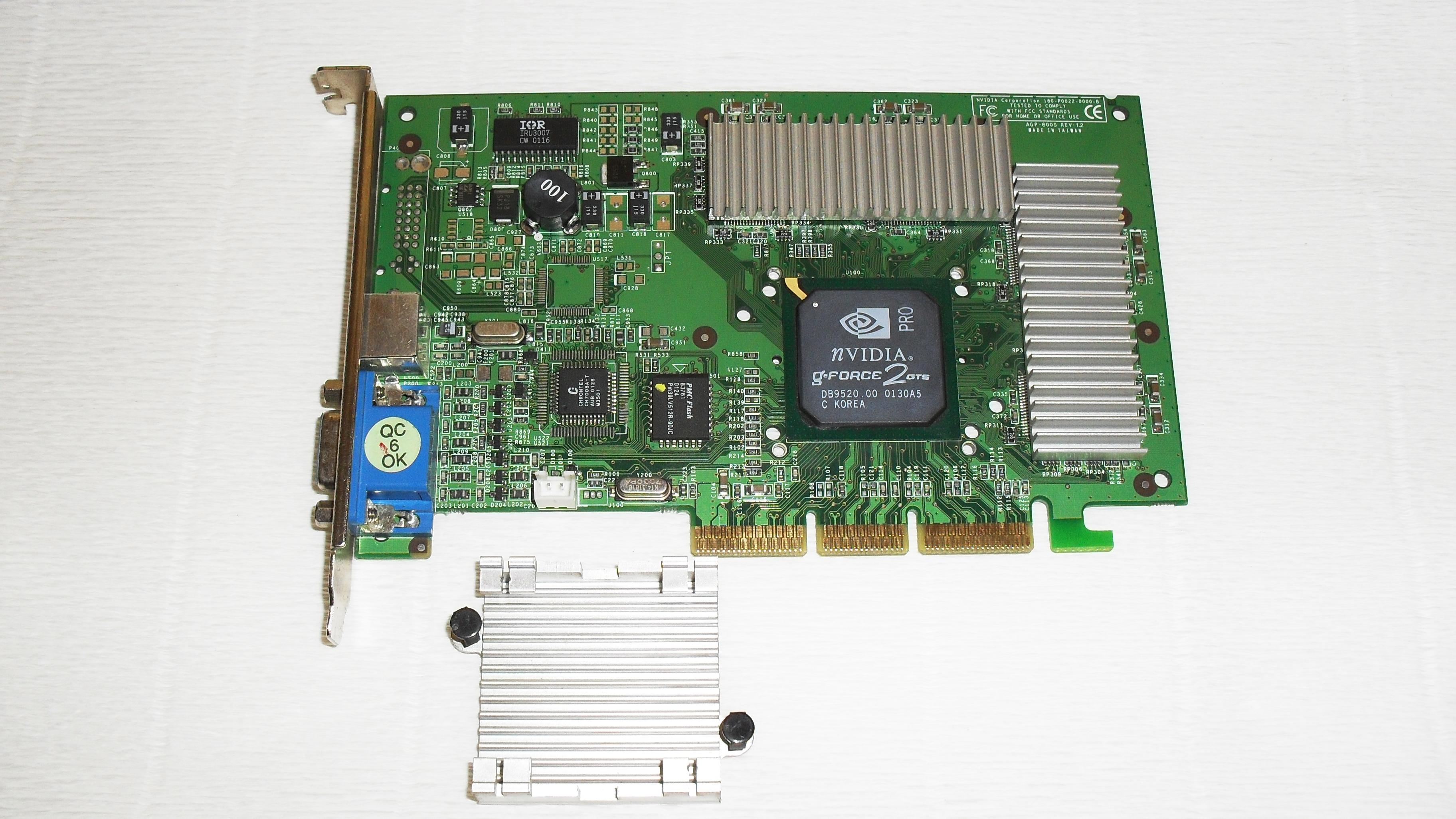 SDC12259.JPG