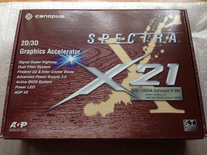 Spectra_X21.jpg