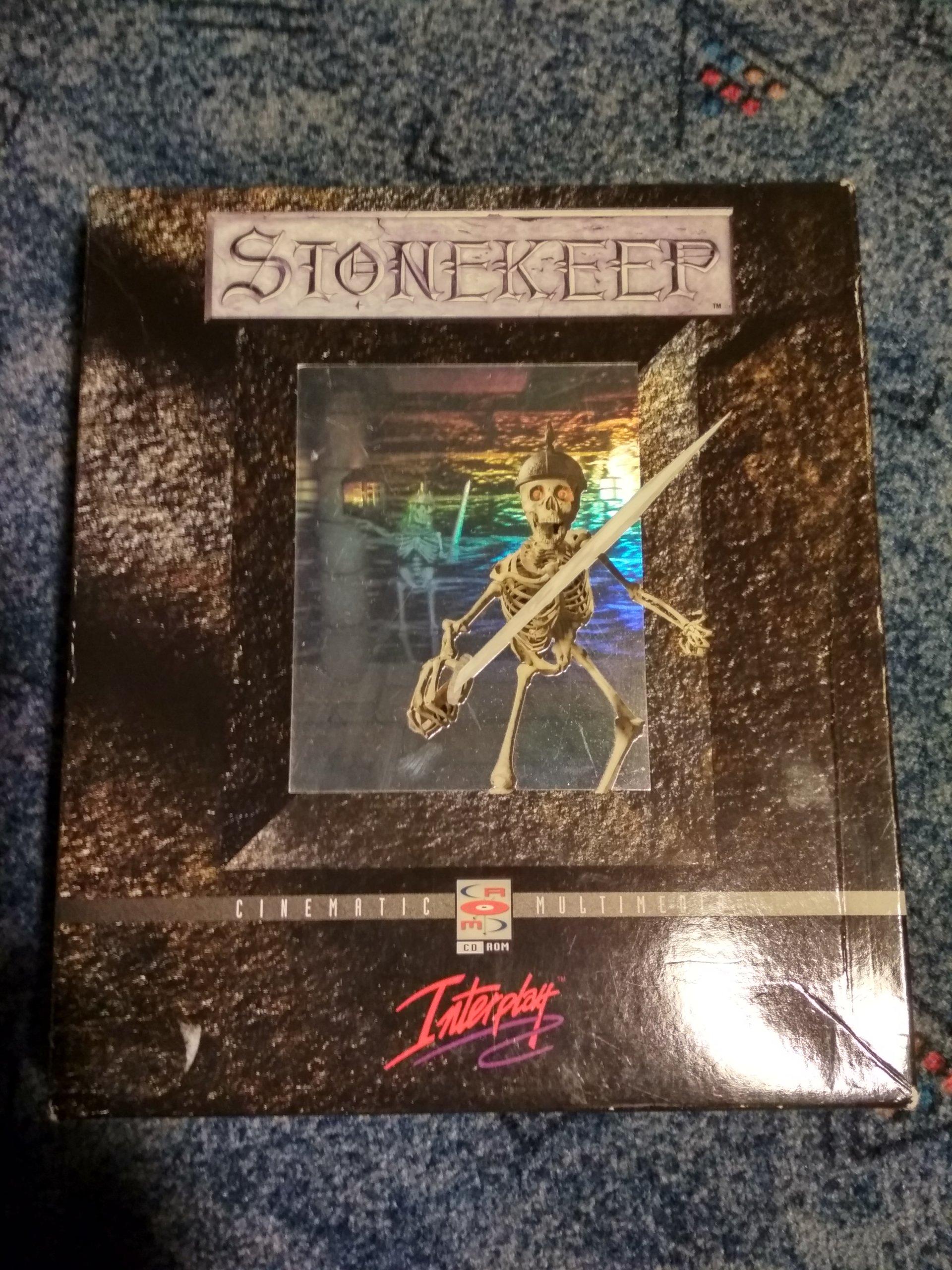 Stonekeep1.jpg