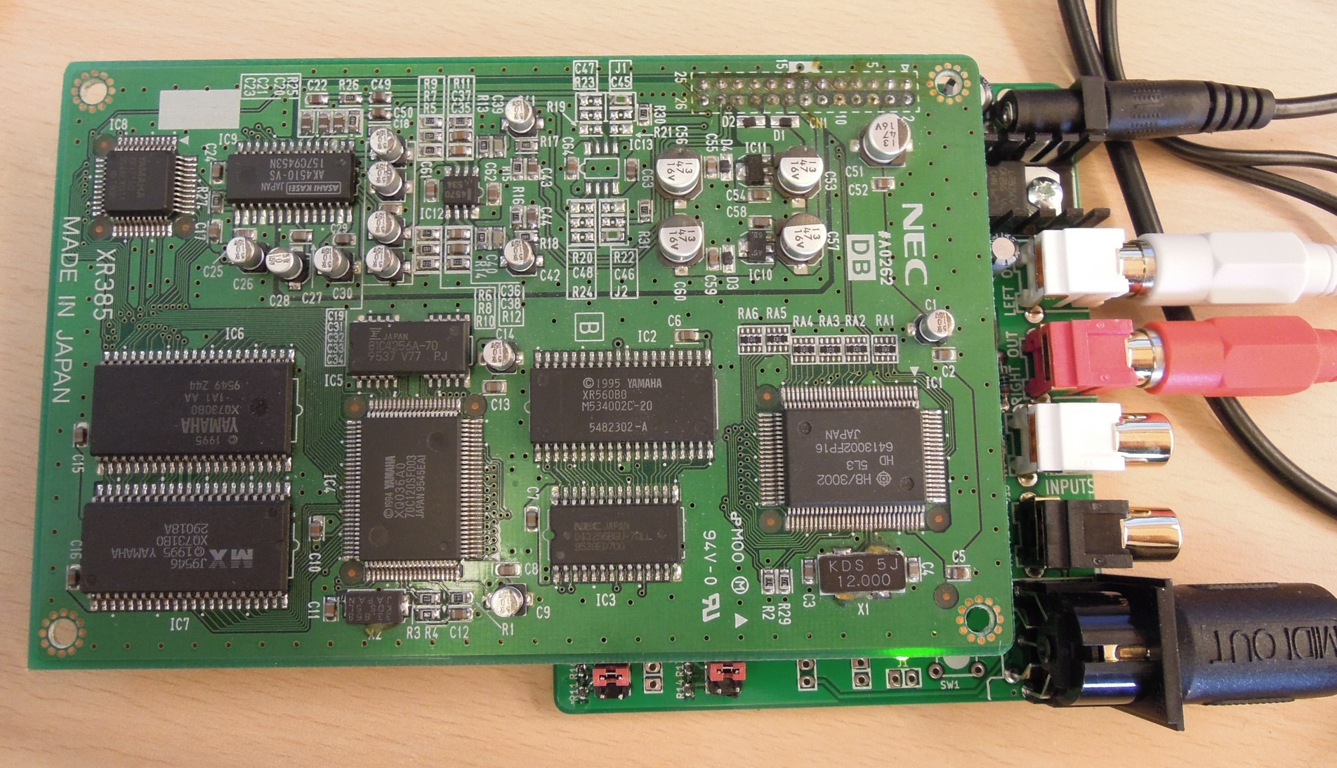 Yamaha-NECXR385.JPG