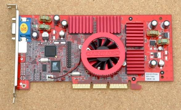 gainward_geforce3_ti_200_video_card.jpg