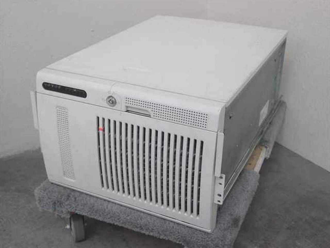 intel-skcb000np0ch-sc450nx-server-platfo