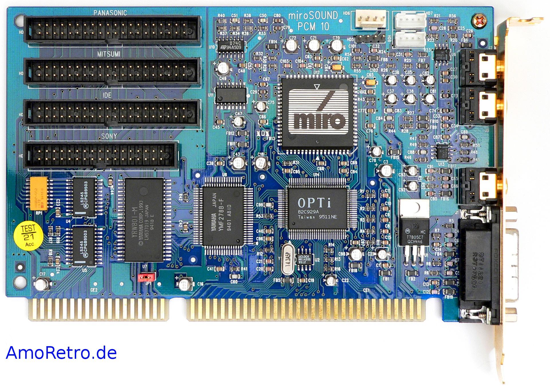 miro_sound_pcm_10_opl4_isa_soundkarte.jpg